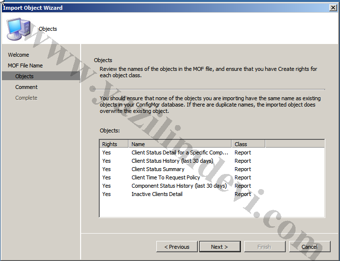 Queried Update Status Missing Sccm Client - softmorememo